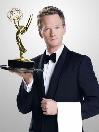 Il migliore per gli Emmy e l'addio a 'un' Dr Who