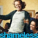Shameless, una famiglia diversa dalle altre