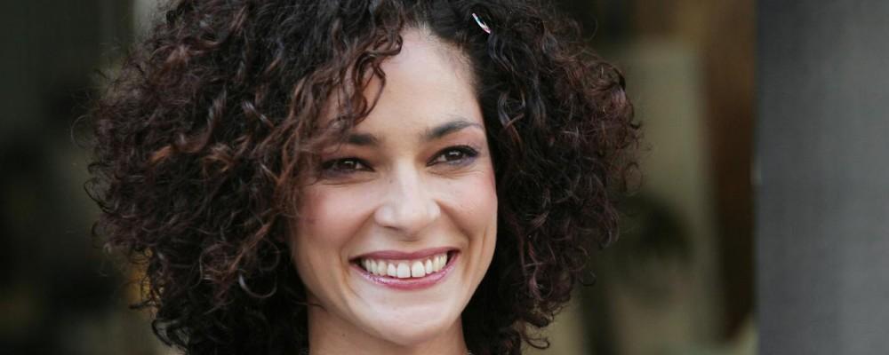 Simona Cavallari
