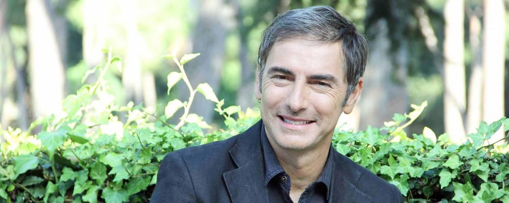 Marco Liorni