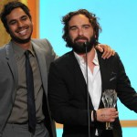Critics' Choice Awards, i premiati
