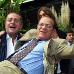 Addio a Giancarlo Nicotra, diresse Drive In