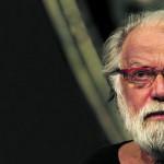Dixit Speciale su Rai Storia: omaggio a Gianfranco Funari