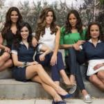Serie Tv, upfronts 2013, le novità dei canali via cavo