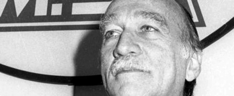 La Storia siamo noi chiude con Almirante e il Movimento Sociale