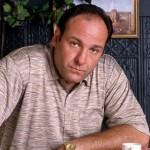 Le parole di Tony Soprano