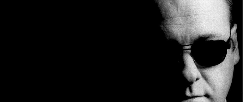James Gandolfini: l'omaggio di Rai4 a 'Tony Soprano'