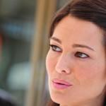 Manuela Arcuri è Pupetta Maresca - FOTO