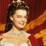 Romy Schneider, il destino di una principessa e la vita di una star