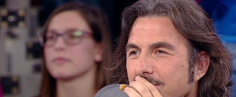 Amici13, l'addio di Mara Maionchi e di Luciano Cannito