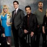 Fox Crime, si chiude l'ottava stagione di Criminal Minds