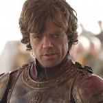 Game Of Thrones, il futuro oltre il sangue