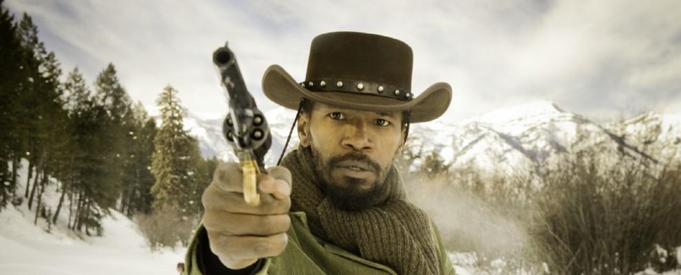 Django Unchained, il film di Quentin Tarantino cast, trama e curiosità