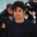 Riccardo Scamarcio pronto ad una nuova vita dopo la Golino