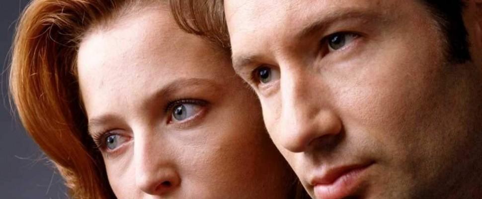 Detective mon amour, l'irresistibile categoria - Dagli anni 90 al futuro