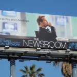 The Newsroom. La difficoltà di essere all'altezza
