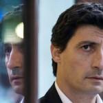 """Rai1 racconta """"Gli anni spezzati"""": Solfrizzi sarà Luigi Calabresi"""