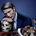 Mediaset, non solo Hannibal. La fiction punta su Bova e Garko
