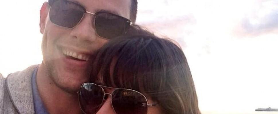 """Lea Michele: """"Cory rimarrà per sempre nel mio cuore"""""""