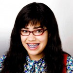 """""""Ugly Betty"""" su Comedy Central: gli episodi della prima stagione"""