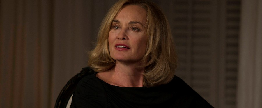 'American Horror Story', Jessica Lange pronta a tornare?