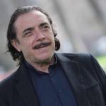Nino Frassica ha sposato Barbara Exignotis