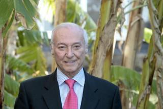 Piero Angela compie 92 anni: 15 cose che non sai sul padre di Quark