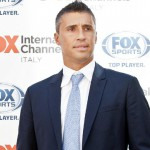 Fox Sport comincia la sua avventura dall'anticipo con il Paris Saint Germain