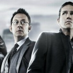 Person of interest, due nuove prime tv per la seconda serie