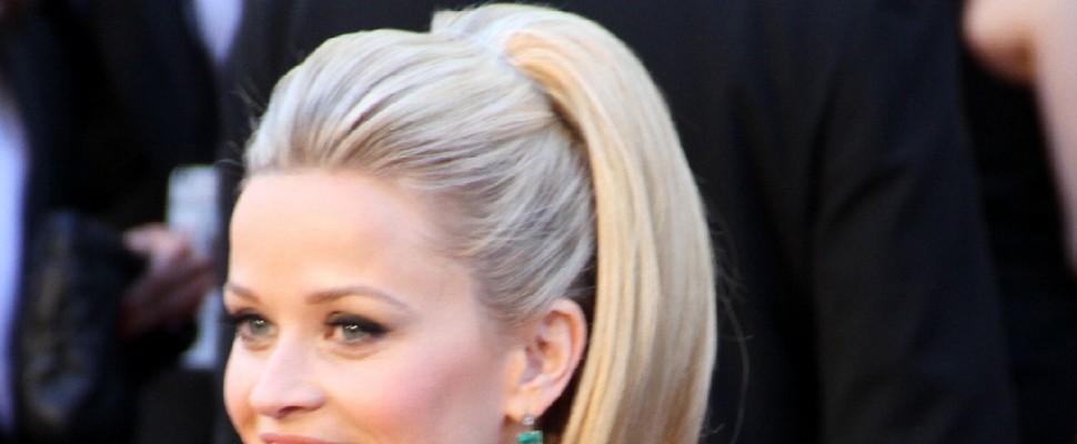 Arresto per Reese Witherspoon, la realtà come Breaking bad