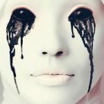 Serie horror, la mostruosissima classifica da American Horror Story a Hemlock Grove