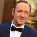 Kevin Spacey accusato di molestie: si scusa e fa coming out