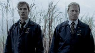 Jodie Foster regista per House of Cards, True Blood si ferma a quota 7