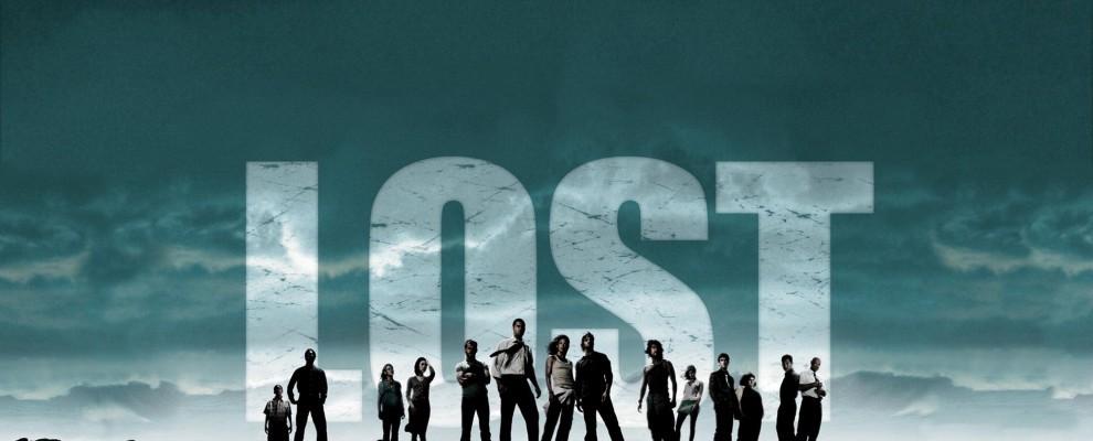 Finale misterioso per Lost, tante domande senza risposta