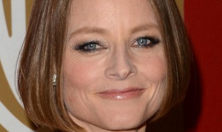Jodie Foster regista per House of Cards, True Blood si ferma a quota 7