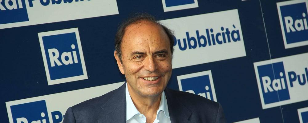 Bruno Vespa