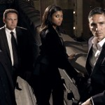 Italia 1, in prima tv 'Person of interest'