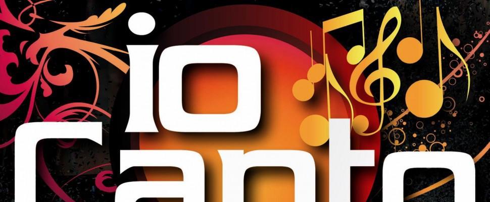 Su Canale 5 torna 'Io canto', edizione ricca di novità