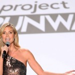 Project Runway Italia, arriva la versione made in Italy dello show condotto da Heidi Klum