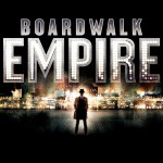 Boardwalk Empire, al via la quinta e ultima stagione su Sky Atlantic
