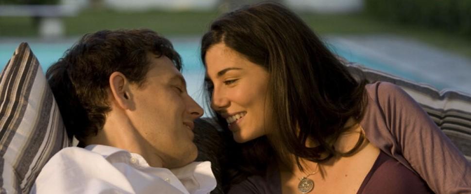 Su Rai1 arriva Paura di amare 2: amore e dubbi per Asia e Stefano