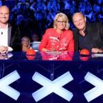 Italia's got talent: via alla seconda puntata