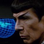 Leonard Nimoy, oltre Spock c'è di più