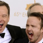 Emmy Awards 2013, tra i vincitori molte conferme e qualche (significativa) sorpresa