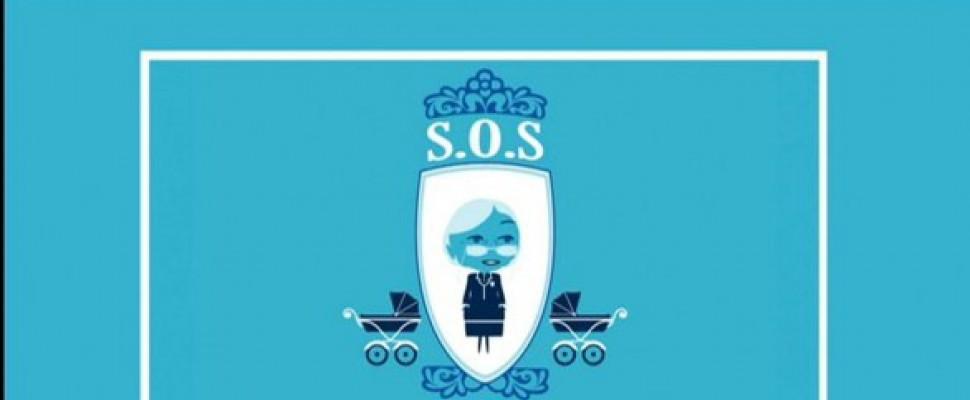 "SOS Tata, insorgono i pediatri: ""Trasmissione diseducativa'"