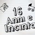 Stasera in tv del 25 settembre 2013: da L'era glaciale tre a 16 anni incinta versione italiana