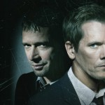 "The Following, il serial killer ""social"" in chiaro su Italia 1"