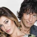 Italia's got Talent, sabato 28 settembre la terza serata con Belen e Annichiarico