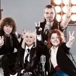 Raidue: Vasco a Capodanno e il gran ritorno di Mina, torna anche The Voice 2