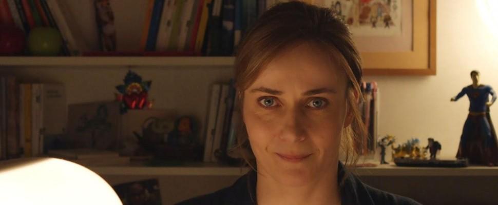 """Al Roma Fiction Fest arriva """"Una Mamma Imperfetta 2"""""""